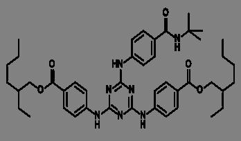 kopcotrizinol