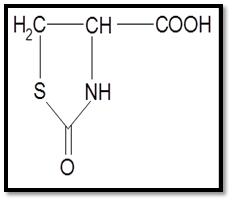 Koprosteine